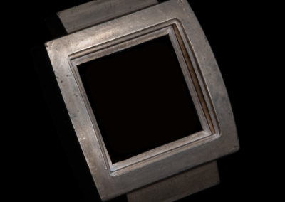18022020-DSC02004-Modifier